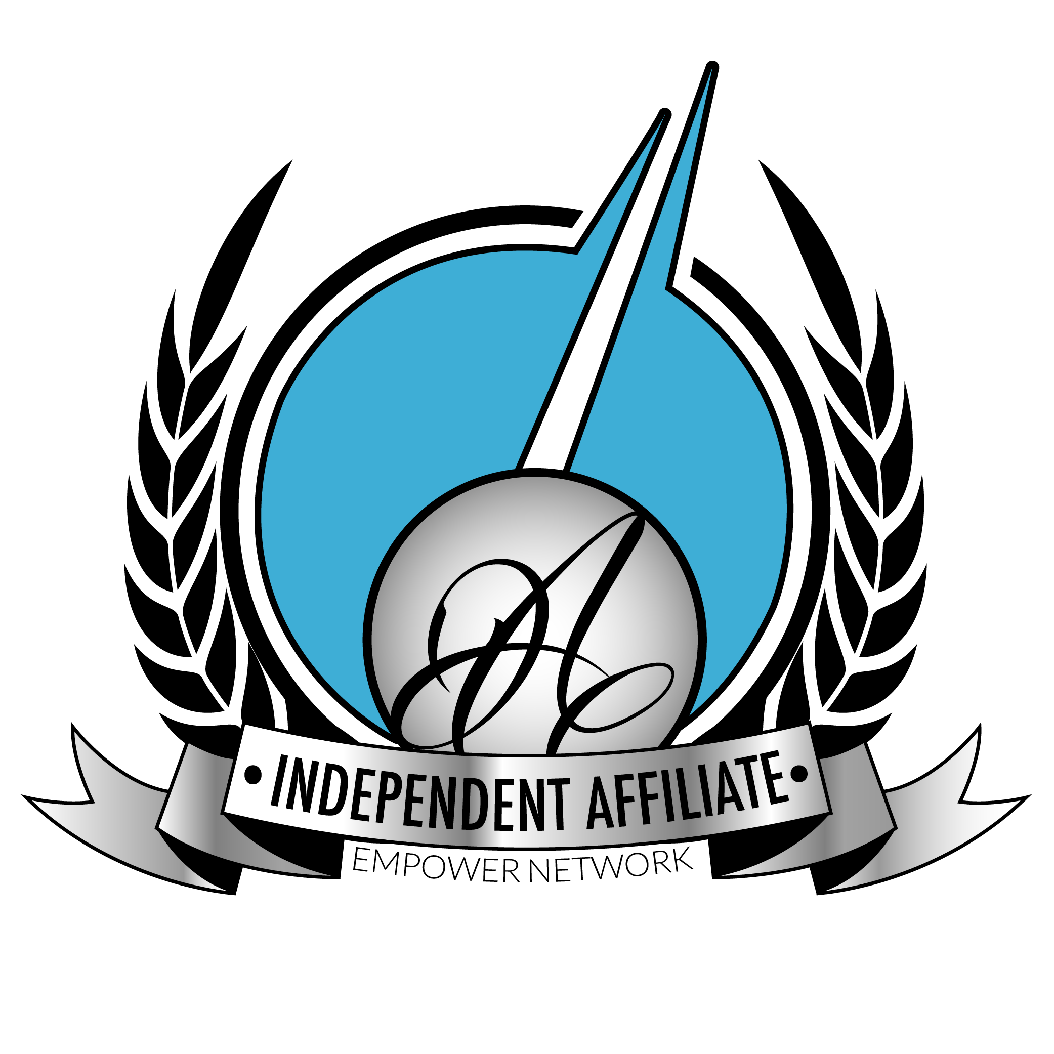 empower network independent affiliate