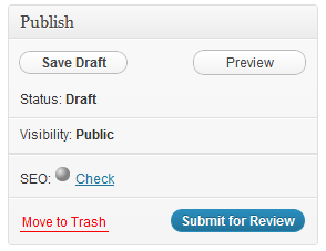 Submit-for-Review